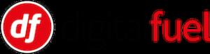 DigitalFuel_logo
