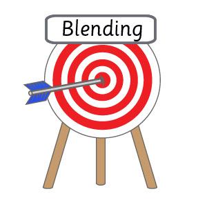 blending-target