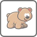 card_bear
