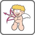 card_cherub