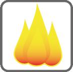 card_fire