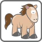 card_pony