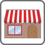 card_shop