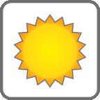card_sun