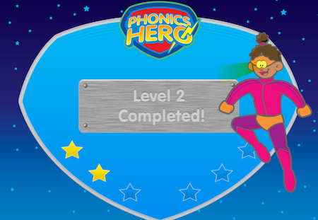 finished a level certificates
