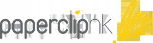 paperclip_logo